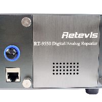 Professional-Digital-Analog-MOTOTRBO-Compatible-Repeater -1-.jpg