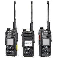 IP67-waterproof-Dual-band-DMR-digital-and-analog-GPS-two-way-radio-Retevis-RT82--1-.jpg