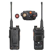 IP67-waterproof-Dual-band-DMR-digital-and-analog-GPS-two-way-radio-Retevis-RT82--2-.jpg