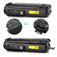 IP67-waterproof-Dual-band-DMR-digital-and-analog-GPS-two-way-radio-Retevis-RT82--3-.jpg