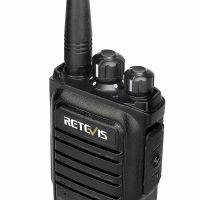 IP67-waterproof-Handheld-GMRS-two-way-radio-5