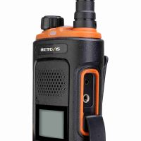 Retevis-RB27-Handheld-GMRS-Two-way-radio-11