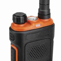 Retevis-RB27-Handheld-GMRS-Two-way-radio-12
