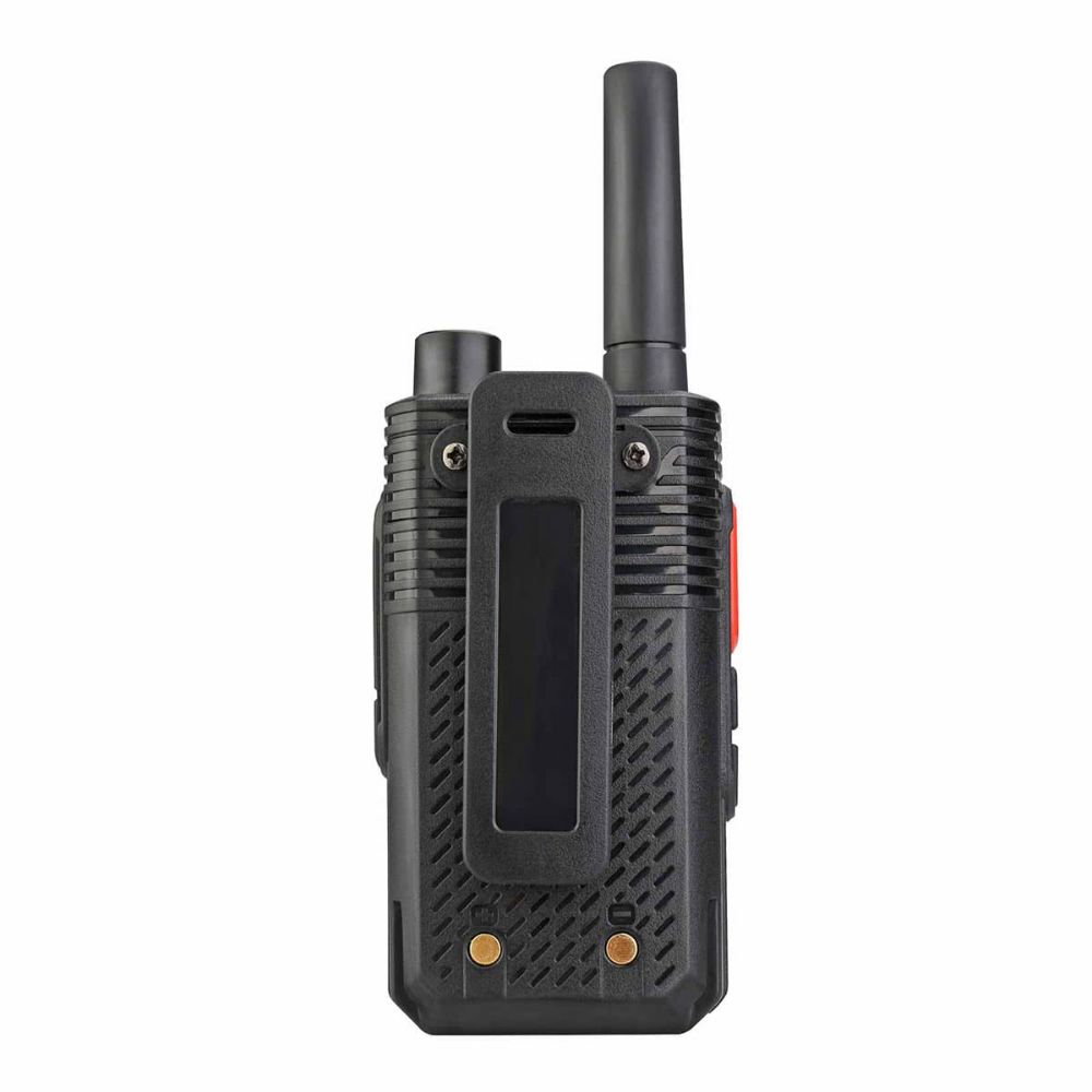 RB20 PoC Handset Network Two Way Radio US/EU