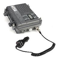 GMRS-RADIO-COMMUNICATION-SOLUTION-FOR-OFF-ROAD-MOTORCADE--1-.jpg