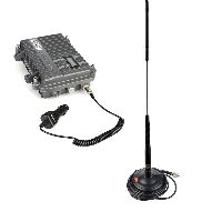GMRS-RADIO-COMMUNICATION-SOLUTION-FOR-OFF-ROAD-MOTORCADE--8-.jpg