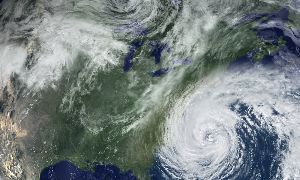 How to take refuge in the 2020 hurricane season? doloremque