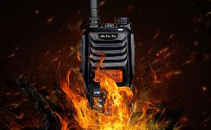 What details should be paid attention to when choosing an explosion-proof digital walkie talkie? doloremque