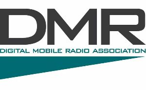 What is the features of DMR digital radio? doloremque