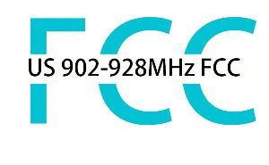US 902-928MHz frequency band description doloremque