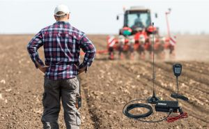 The Best Two Way Radios For Agriculture doloremque