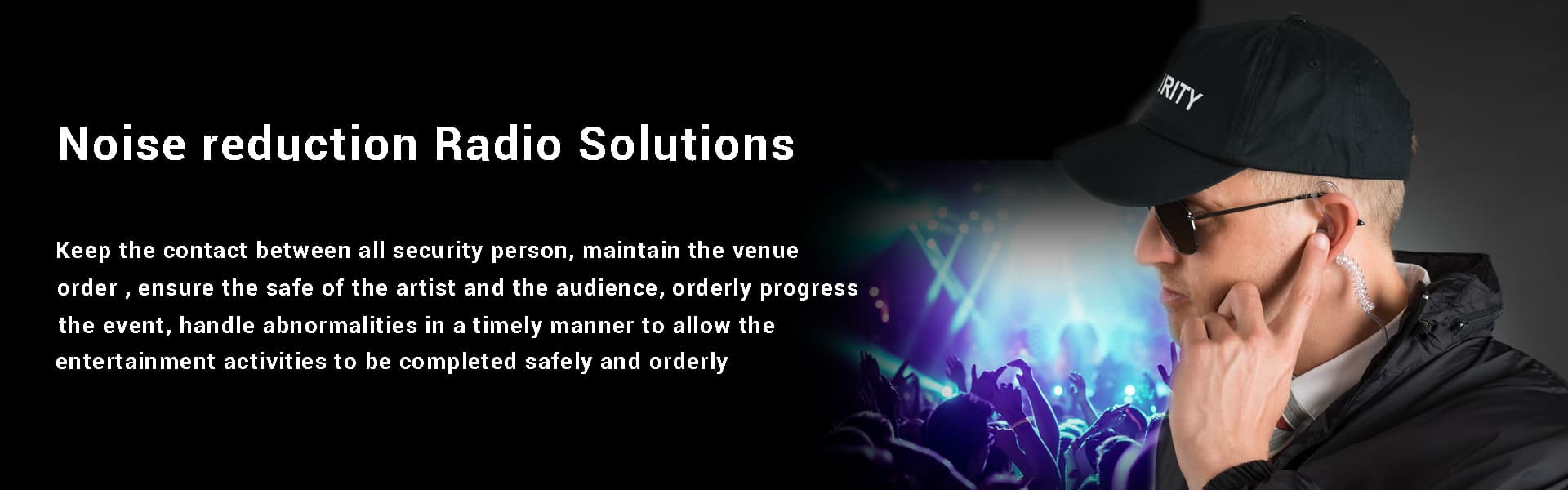 retevis-radio-solutions-Entertainment-radio-solutions-banner