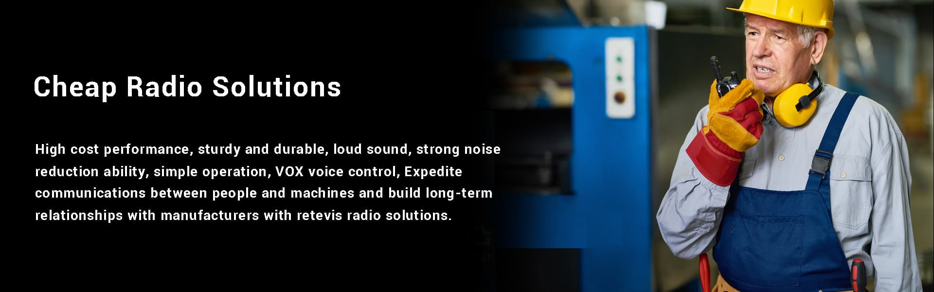 retevis-radio-solutions-manufacturing-radio-solutions-banner
